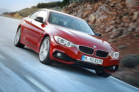 BMW 435i review - price, specs and release date | Evo