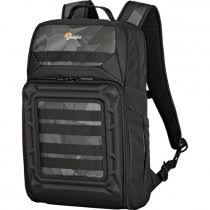 Купить <b>рюкзак Lowepro DroneGuard</b> BP 250 черный ...