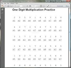 math problems on act unique math problems lesupercoin printables worksheets