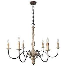 gallery french country chandeliers