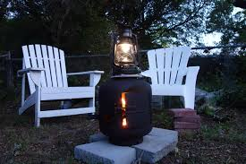 stove lite. stove lite thermoelectric lantern