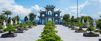 Nursing Electives in Hue Vietnam   Work the World Review by Jacqueline  Rhodes
