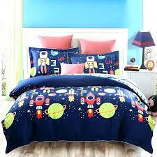 post race car bedding set twin toddler boy sets full size formula 1 duvet cover bedroom ideas for