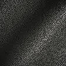 haute house fabric tut graphite leather upholstery fabric 3420