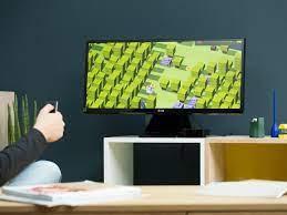 Apple TV (4. Gen.): Games mit nur einer Siri Remote im Multiplayer spielen  ⊂·⊃ CURVED.de