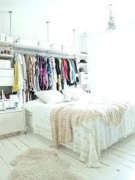 small room closet solutions bedroom closet storage ideas bedroom storage solutions for small rooms small bedroom small room closet solutions