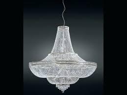 crystal ring chandelier ring chandelier luxury mini crystal chandelier under for bathroom led wide mini crystal crystal ring chandelier