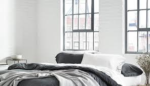 set super queen storage bedding red flannel black duvet costco crib cotton target white furniture kmart