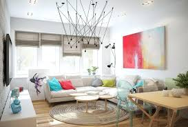 round rug in living room image of modern round rugs living room rug uk round rug in living room