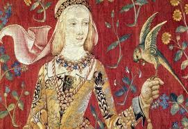 Resultado de imagen de Florencia pinar