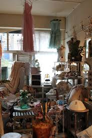 vintage bedroom ideas tumblr. Fine Tumblr Accessories Archaiccomely Images About Vintage Bedrooms Shabby Chic  Sewing Rooms And White Linens Vinta For Bedroom Ideas Tumblr A