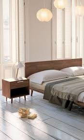 bedroom modern queen bedding sets wooden cabinets italian bedroom furniture 2018 trend italian1 italian