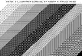 Illustrator Pattern Swatches New System 48 Illustrator Pattern Swatches By Ax48 On DeviantArt