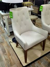 amazing home goods accent chairs model home design d82
