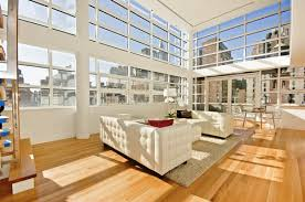 Nyc Penthouse Rental 3 Nyc New York Penthouse Apartments For Rent