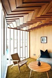 wooden ceiling design ideas interior wooden ceiling design stunning wood ideas to e up your living
