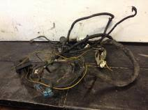 cat c15 injector wiring harness cat image wiring cat c15 injector wiring diagram wiring diagrams on cat c15 injector wiring harness