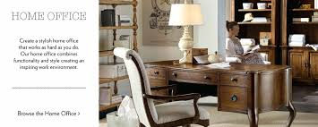 dining room home office. Astounding Home Office Interior Dining Room S