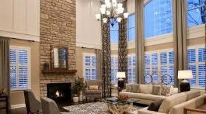 large living room furniture layout. Splendid-living-room-ideas-large-large-living-rooms- Large Living Room Furniture Layout