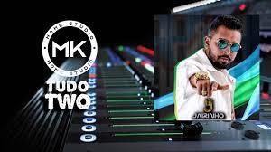 Playback - Tudo Two - Jairinho - 2020 - YouTube