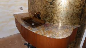 quartz countertops for redmond area home and business counters