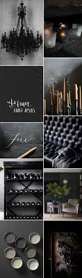 Best 25 My Wedding Website Ideas On Pinterest Wedding Planning