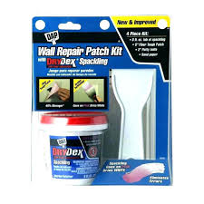 wall repair patch wall patch kit wall repair patch kit bathtub patch kit wondrous repair wall enamel home depot wall patch kit how to fix