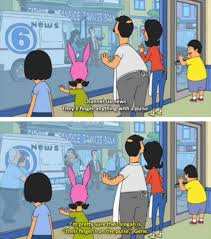 Bobs Burgers Quotes Mesmerizing Bobs Burgers Quotes