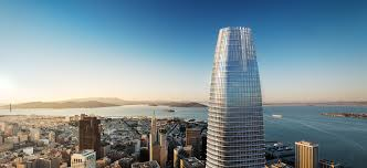 twitter san francisco office. Cushman \u0026 Wakefield Twitter San Francisco Office