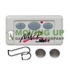 allstar garage door openerAllstar Garage Door Opener  eBay