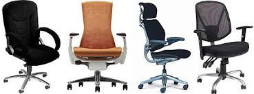globe office chairs. left to right sealy posturepedic high back executive chair herman miller embody humanscale globe office chairs i
