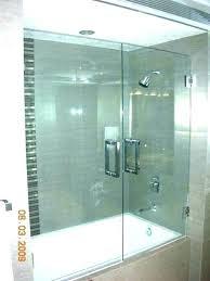 bathroom sliding glass door sliding glass door for bathroom sliding glass tub doors sliding glass bathtub