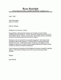 Contoh Cover Letter Bahasa Inggris Untuk Fresh Graduate Admin