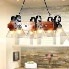 Reclaimed lighting fixtures Light What To Consider In Wooden Light Fixtures Rustic Wood Ceiling Reclaimed Wall Fixture Etsy What To Consider In Wooden Light Fixtures Rustic Wood Ceiling