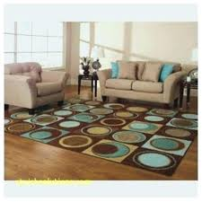 western bathroom rugs turquoise and brown bathroom teal bathroom turquoise and brown western bathroom western bathroom western bathroom rugs
