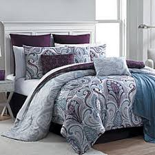 Comforter Sets | Bedding Sets - Kmart & Essential Home Comforters Adamdwight.com