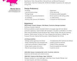 Free Resume Search Inspiration 1721 Free Resume Sites Free Resume Sites Fascinating Distribution