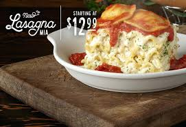 olive garden cary nc new lasagna create your own lasagna order now olive garden address cary