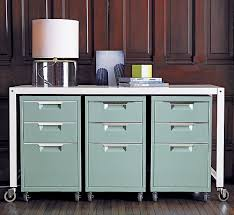 home office filing ideas. Enticing Incredible Lofty Ideas Home Office Filing Cabinet File Cabinets Home Office Filing Ideas