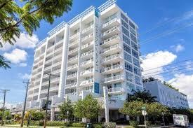 Cynergi at Wynwood. Miami ...