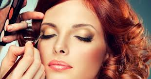quality and thoughtful visage is the key to good shooting especially portraiture makeup for photoshoots is diffe from the everyday and evening makeup