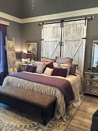 brown bedroom colors. color scheme--- new (never used) - beautiful replica barn doors. great for use as room divider, headboard, wall accent. brown bedroom colors