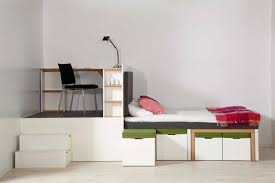 ... Multifunctional Furniture For Smalles Multifunctionesmultifunctione  Saving And 97 Marvelous Small Spaces Pictures Concept Home Decor ...