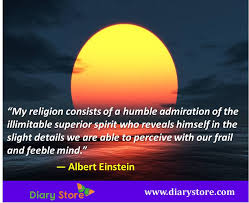 Spirituality Quotes Cool Spirituality Quotes God Quotes Spiritual Inspirational Quotes