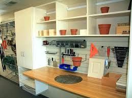sears garage cabinets storage gladiator beautiful elegant craftsman wall cabinet