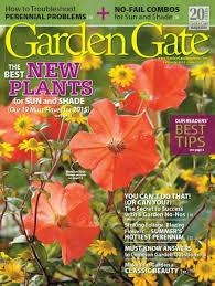 garden gate magazine. Plain Gate Garden Gate Magazine In Pinterest