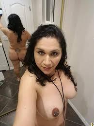 Search latina milf MOTHERLESS.COM