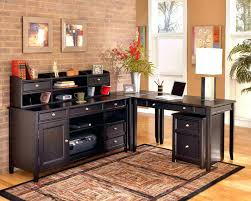 professional office decor ideas for work home designer furniture interior design decoration office decorating work home s99 decorating