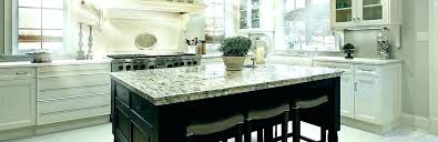 for marble countertops marble cost marble home design installed marble per square foot for marble countertops