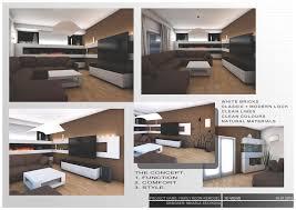 3D Home Interior Design Online New Inspiration